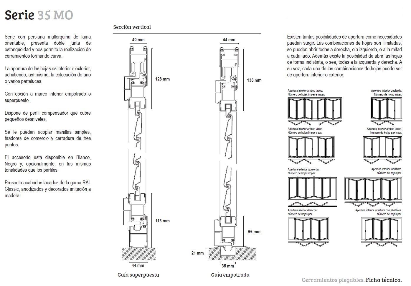 ficha-serie35mo