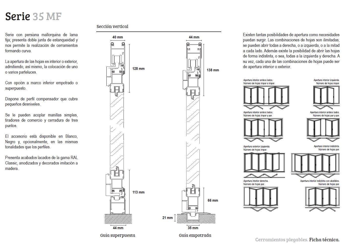 serie-35MF