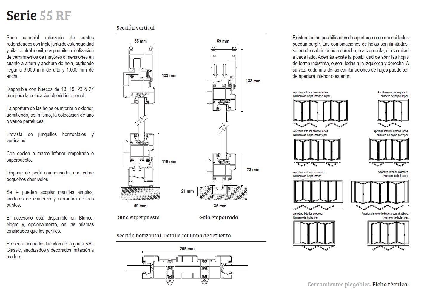 serie-55RF